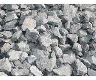 Камень бутовый 100*500