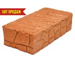 Кирпич керамический полнотелый (КасимовСтройКерамика)