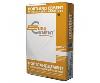 цемент euro cement