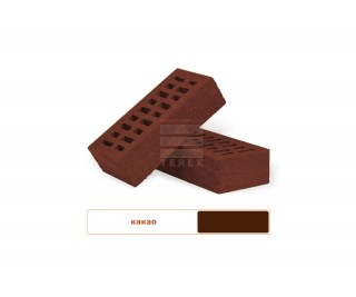TEREX какао
