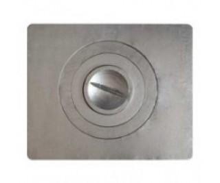 Плита одноконфорная П1-5 (Б)