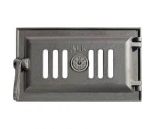 Дверца прочистная LK 333