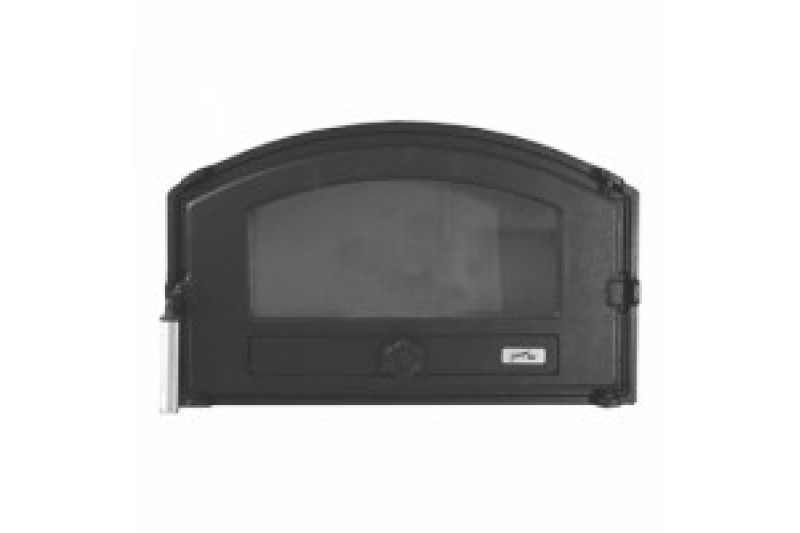 Дверца хлебной печи Pisla НТТ 432
